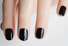 灰指甲是怎么引起的?