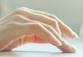 手癣和足癣的症状